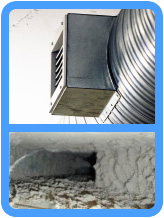 Air Duct Cleaning San Rafael