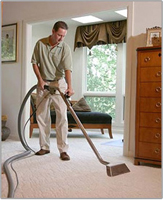 San Rafael Carpet Cleaning