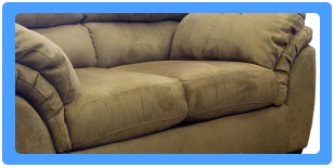 San Rafael Upholstery Cleaning